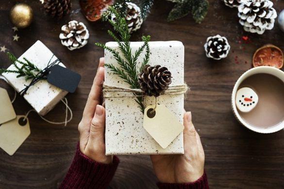 Ein Weihnachtsgeschenk aus Nürnberg ist perfekt.